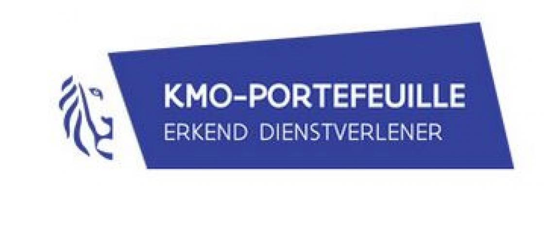 Dan kan je via de kmo-portefeuille gebruik maken van subsidies bij onze kappersopleidingen.